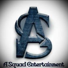 A-squad Entertainment