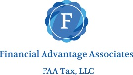 FinancialAdvantage400dpiLogoCropped