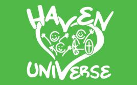 haven universe