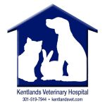 Kentlands_vet_logo