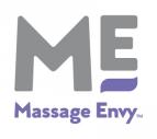 MassageEnvy.PNG