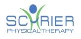Schrier Logo