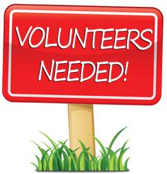 Volunteers-needed-clipart-clipart-kid