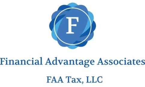 FinancialAdvantageSmallLogo
