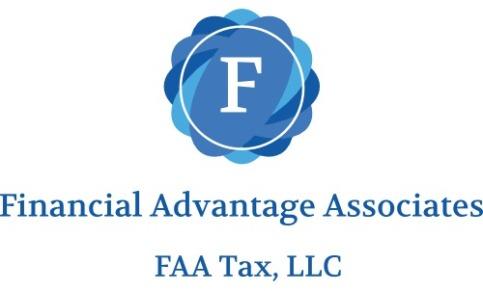 FinancialAdvantageSmallLogo