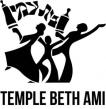 Beth Ami