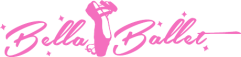 Main-Logo-BellaBallet