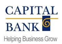 Capital Bank-medium_jpg