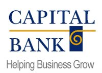 Capital Bank-medium_jpg