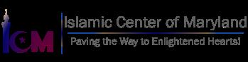 icomd-logo
