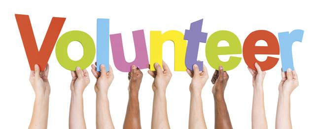 volunteer-handsup_3