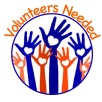 volunteers-needed-clipart